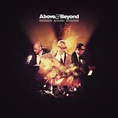 Acoustic by Above & Beyond