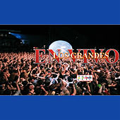Los Grandes en Vivo by Various Artists