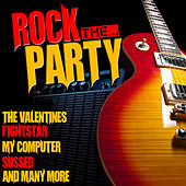 Rock the Party by Various Artists