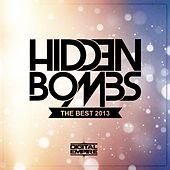Hidden Bombs The Best 2013 - EP by Various Artists