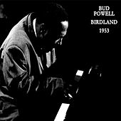 Birdland 1953 by Various Artists