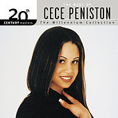 20th Century Masters: The Millennium... by CeCe Peniston