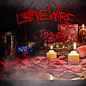Livewire Presents: Lovewire Vol. 3 by Various Artists