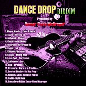 Dance Drop Riddim by Various Artists