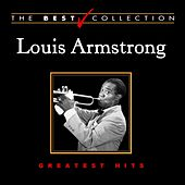 Greatest Hits by Lionel Hampton