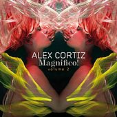 Magnifico!, Vol. 2 by Alex Cortiz