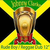 Rude Boy / Reggae Dub 12