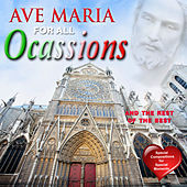 Ave Maria for All Ocassions by David & The High Spirit