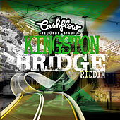 Kingston Bridge Riddim by Various Artists
