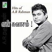 Hits of A.R.Rahman En Suvasam by Various Artists