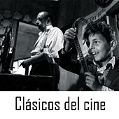 Clásicos del Cine by Various Artists
