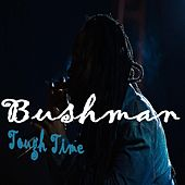 Tough Time (EP) by Bushman