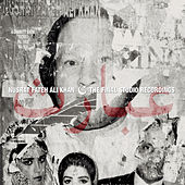 The Final Studio Recordings by Nusrat Fateh Ali Khan