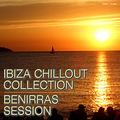 Ibiza Chillout Collection – Benirras Session by Various Artists