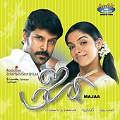 Majaa (Original Motion Picture Soundtrack) by Various Artists
