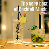 The Very Best of Cocktail Music, Vol. 2 by Various Artists