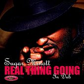 Real Thing Going in Dub by Sugar Minott