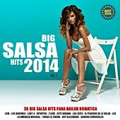 SALSA 2014 ! , Vol.1 (30 Big Salsa Hits 2014) by Various Artists