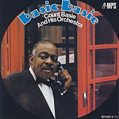 Basic Basie by Count Basie