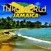 Jamaica by Third World