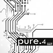 Pure.4 by Various Artists