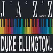 Top Jazz Duke Ellington2 by Duke Ellington