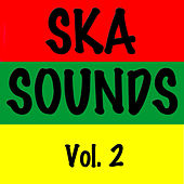 Ska Sounds, Vol. 2 by Various Artists