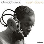Open Doors by Ahmad Jamal