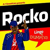Lingo 4 Dummys by Various Artists