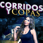 Corridos y Copas by Various Artists