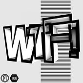 Wtf! by Various Artists