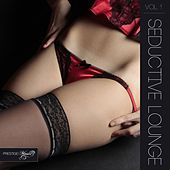 Seductive Lounge, Vol. 1 by Various Artists