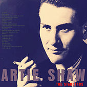 The Standards by Artie Shaw