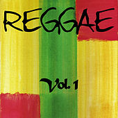 Reggae, Vol. 1 by Various Artists