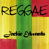 Reggae Jackie Edwards by Various Artists
