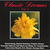 Classic Dreams, Vol. 31 by Various Artists