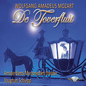 Mozart: De Toverfluit, K. 620 by Various Artists