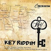 Key Riddim (Remaster) by Various Artists