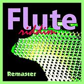 Flute Riddim (Remaster) by Various Artists