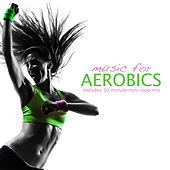 Music for Aerobics by Various Artists