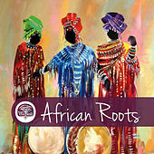 African Roots by Various Artists