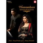 Humnasheen by Shreya Ghoshal
