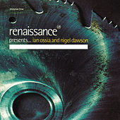 Renaissance - Volume One by Various Artists