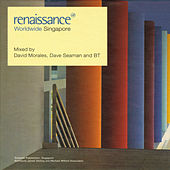 Renaissance Worldwide - Singapore by Various Artists