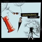 Mémoires by Lemongrass