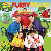 Furry Tales by The Wiggles