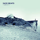 FABRICLIVE 74: Jack Beats by Various Artists