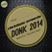 Donk 2014 by Christiano Pequeno