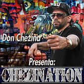 CheziNation by Don Chezina