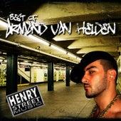 Best of Armand Van Helden by Armand Van Helden
